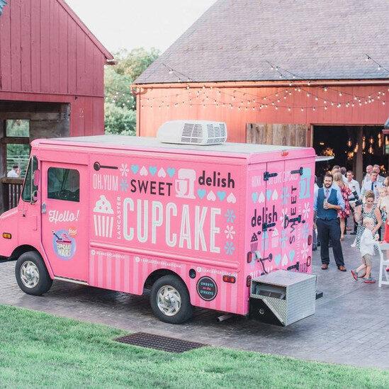 lancaster-cupcake blog 6